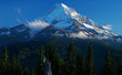 Mount-Hood-from-near-Red-Hill