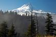 Mount-Hood-from-Dufur-Mill-Rd