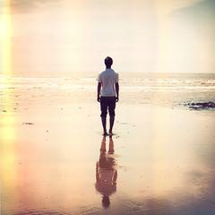 I-See-the-Sea