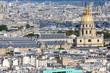 Paris - Palace les Invalides