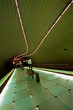 subway-lohring-bochum