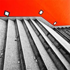 stairs-VI