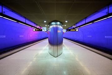 subway-bochumer-verein