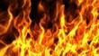 Fire - HD1080