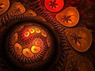 Pollen260317824http://fc09.deviantart.net/fs71/f/2011/269/3/0/30d68696b6064fa3583c7da7433082ec