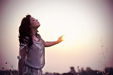 Arise-fair-sun