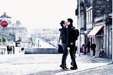 So-Kiss-Me