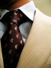 Suit III