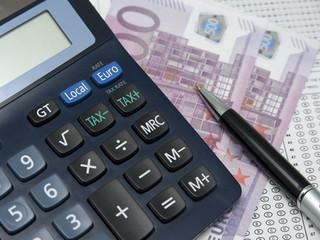 tax form calculator