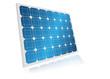 Solarzellen Modul 3d 5