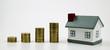 Immobilien-Finanzierung 2753