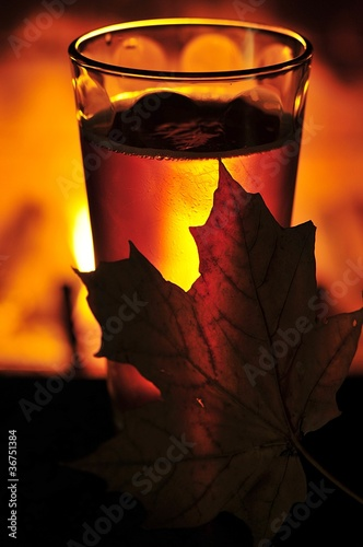 Autumn Brew