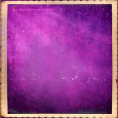 Texture retro lilla