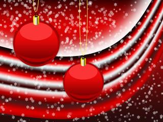 weihnachten11