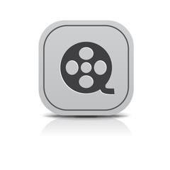 Film Movie Icon Modern