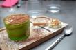 dessert poudre2