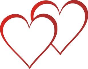 icône coeur