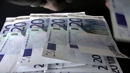 20 euros