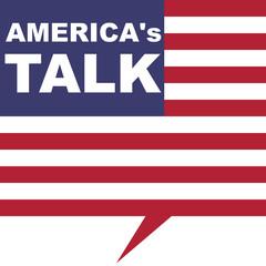America's talk