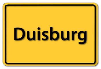duisburg zeichen