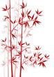 Fototapeten,bambus,asien,busch,china