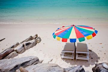 Beach time5