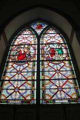Kalawar Church or Holy Rosary