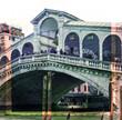 Antique Venice - Rialto