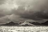Fototapeta chmura pierzasta - chmura - Inne