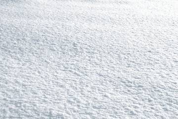 Piste de ski (neige)