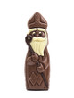 Sinterklaas Chocolate