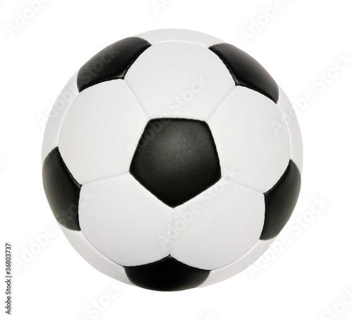 soccer ball - 36803737