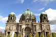Dom von Berlin
