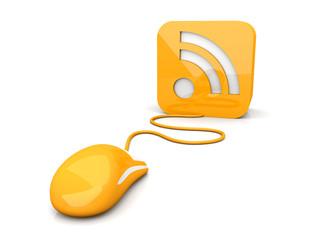 RSS Klick