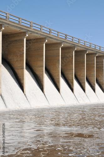 dam - 36813526
