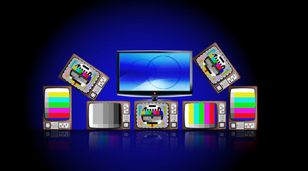 TV Design et Technologie