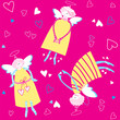 seamless-pattern-angels-and-hearts