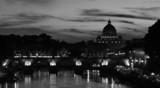 Fototapeta roma - włochy - Miejsce Kultu