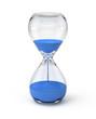 Hourglass - 36825950