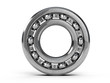 Ball bearing - 36825965