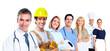 workers_2011-1(49).jpg