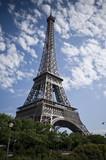 Fototapeta Paris - paris © hemos