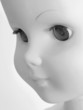 Beautiful Doll Face 6