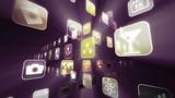 Spotlight on Mobile Apps