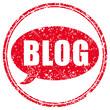 Blog - Stempel