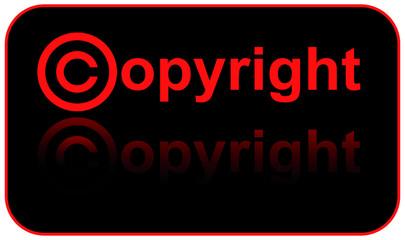 Copyright - tutela della proprietà intellettuale