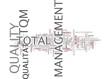 TQM Total-Quality-Management