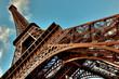 Fototapeten,frankreich,paris,eifelhaus,la gomera