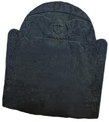 Puritan Memorial