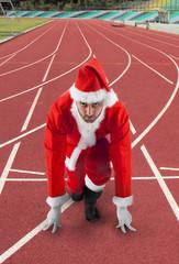 Pronti al Natale?